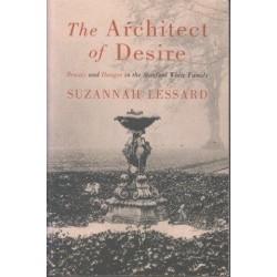 The Architect Of Desire