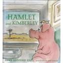 Hamlet And Kimberley