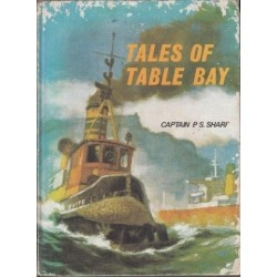 Tales of Table Bay