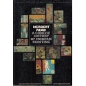 A Concise History of Modern Painting