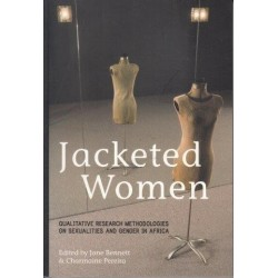 Jacketed Women