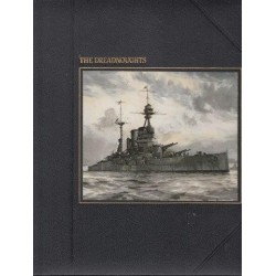 Time-Life Seafarers Series: The Dreadnoughts