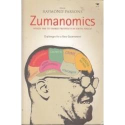 Zumanomics