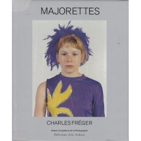 Majorettes