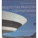 Arquitetura Brasileira Contemporane (Portugese Edition)