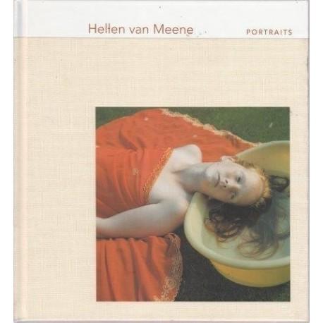 Hellen Van Meene