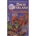 Runelords: Worldbinder