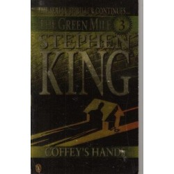The Green Mile: 3 Coffey's Hands