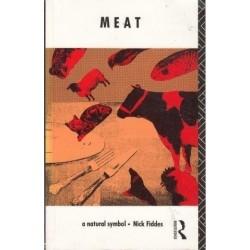 Meat: A Natural Symbol