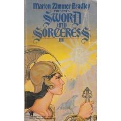 Sword and Sorceress III
