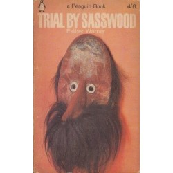 Trial By Sasswood