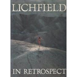 Lichfield in Retrospect