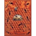 Kit Williams: Book Without a Name
