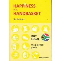Happiness in a Handbasket