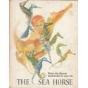 The Sea Horse