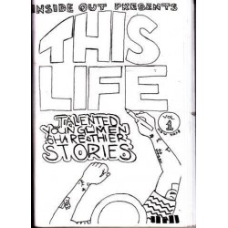 Inside Out Presents: This Life