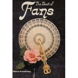 The Book Of Fans: A Collector's Guide