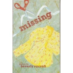 Missing (Signed Copy)