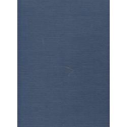 Metropolitan Seminars in Art - Portfolio 10 - Techniques