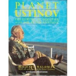 Planet Ustinov