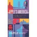 Apple's America