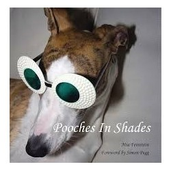 Pooches In Shades
