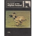 The Book of the Afghan Hound