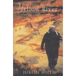 A Bend In The Yellow River