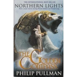 Northern Lights (The Golden Compass)