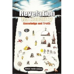 Revelation, Rationality, Knowledge And Truth