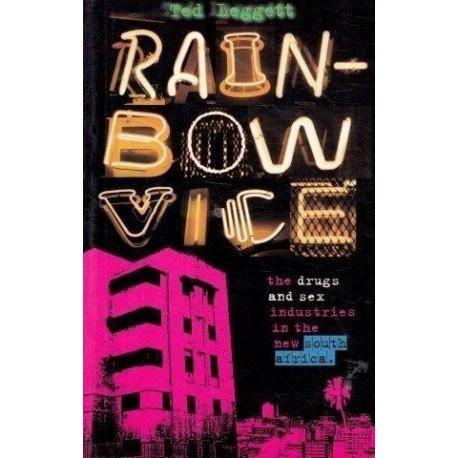 Rainbow Vice