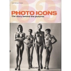 Photo Icons (Taschen 25th Anniversary)