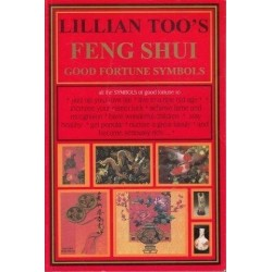 Feng Shui : Good Fortune Symbols