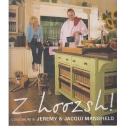 Zhoozsh! (Signed)