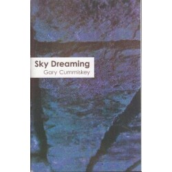 Sky Dreaming (Signed Copy)