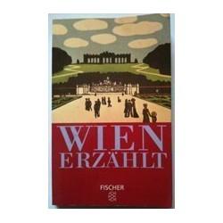 Wien Erzahlt