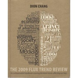 The 2009 Flux Trend Review