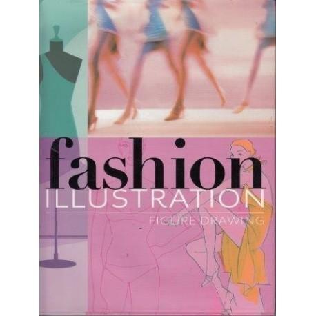 Fashion Illustration: Figure Drawing
