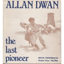 The Last Pioneer