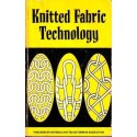 Knitted Fabric Technology