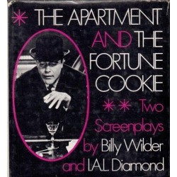 The Apartment and the Fortune Cookie