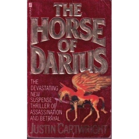 The Horse of Darius