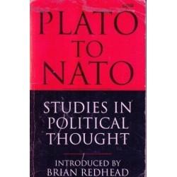 Plato to Nato