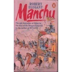 Manchu