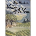 Valley of the Vines