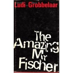 The Amazing Mr. Fischer