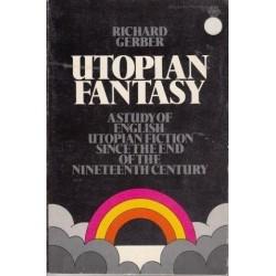Utopian Fantasy