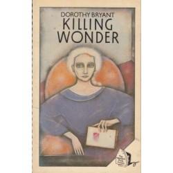 Killing Wonder