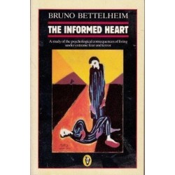 The Informed Heart
