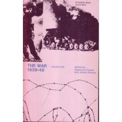 The War 1939-1945